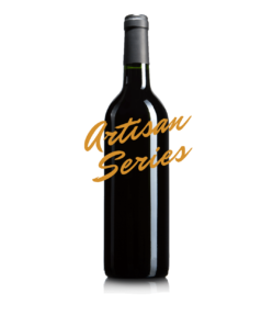 Oeno Artisan Series Wine