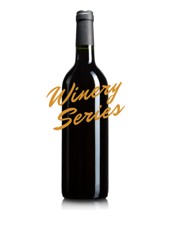 Oeno Winery Series Wine