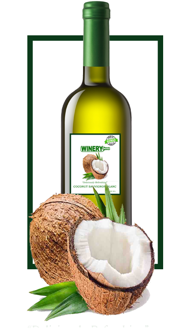 coconut wime abc stores hawaii